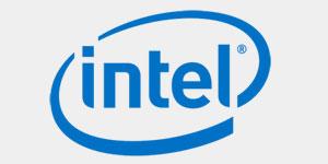 Altera/Intel